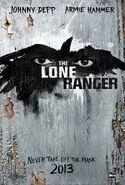 TheLoneRanger2013TeaserPoster