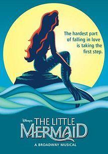 The Little Mermaid Musical Poster.jpg