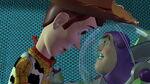 Toy-story-disneyscreencaps.com-3624