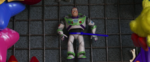 Toy Story 4 (67)
