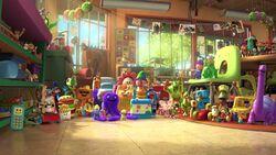 Toystory3-6.jpg
