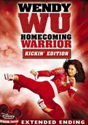 Wendy Wu Homecoming Warrior.png