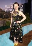 Anna Paquin Good Dino premiere