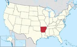 Arkansas Map.png