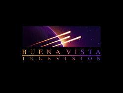 Buena Vista Television 3.jpg