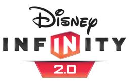 DisneyINFINITY 2.0.png