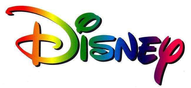 Disneyauditions.jpg