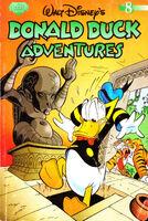 DonaldDuckAdventures 8