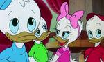 Ducktales-disneyscreencaps.com-2525