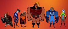 Incredibles2-wannabesupers-orangebackground-700x304.jpg
