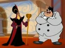 Jafar&Pete HoM