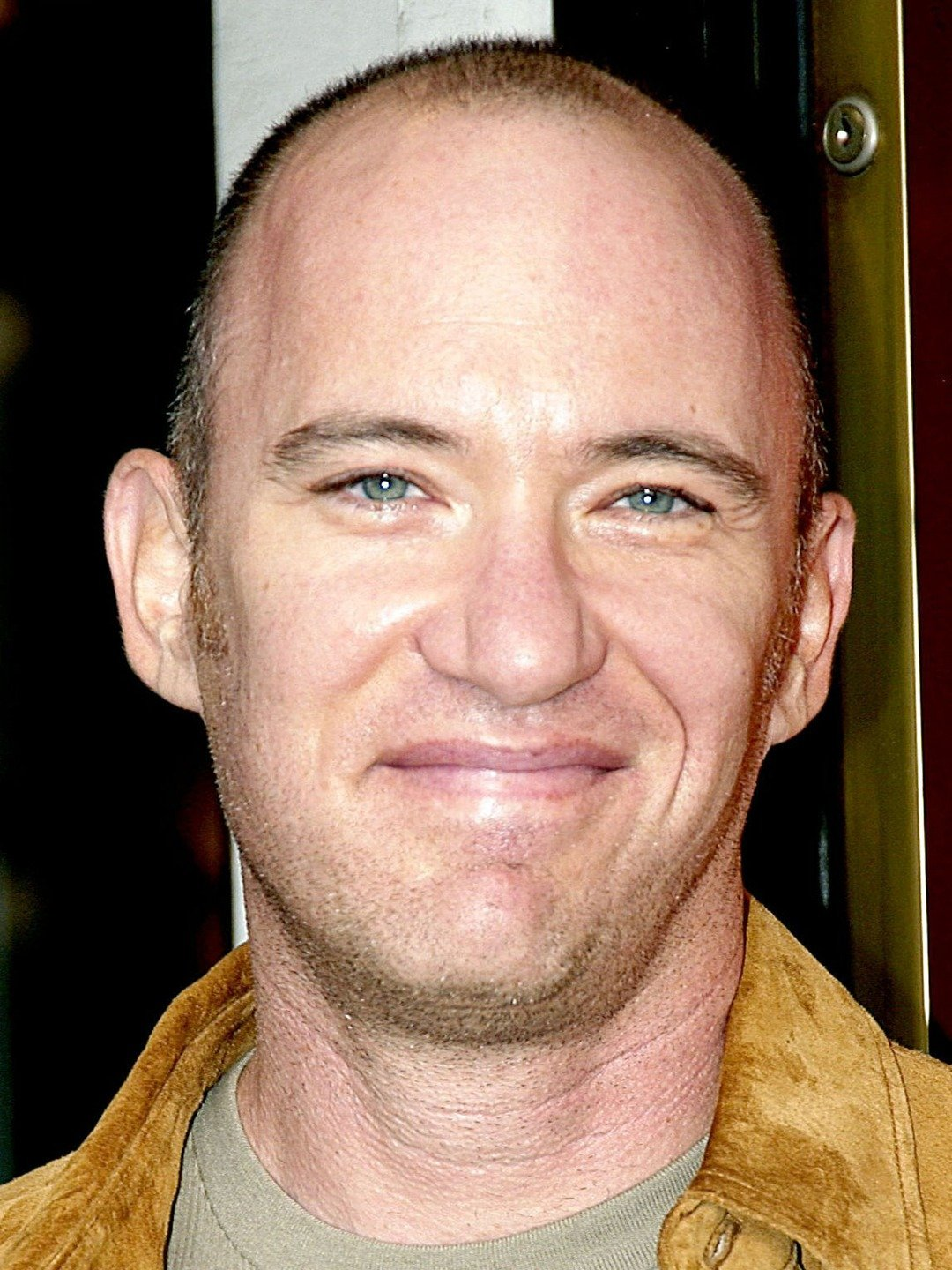 Jim Hanks