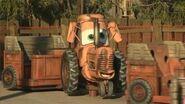 Mały Traktor