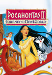 Pocahontas-ii-journey-to-a-new-world-53cacce0d1258