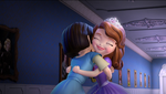 Princess Jade 1