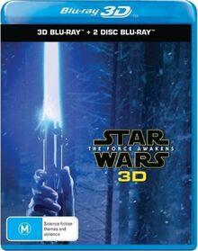 Star Wars The Force Awakens 2016 AUS Blu Ray 3D.jpeg