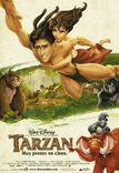 Tarzan ver3 xlg