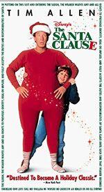 The Santa Clause VHS.jpeg