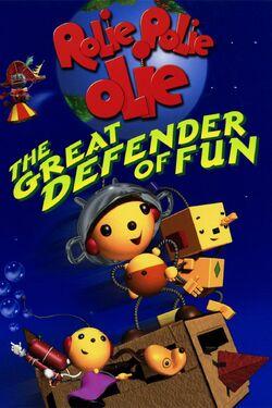 The great of defender of fun.jpg
