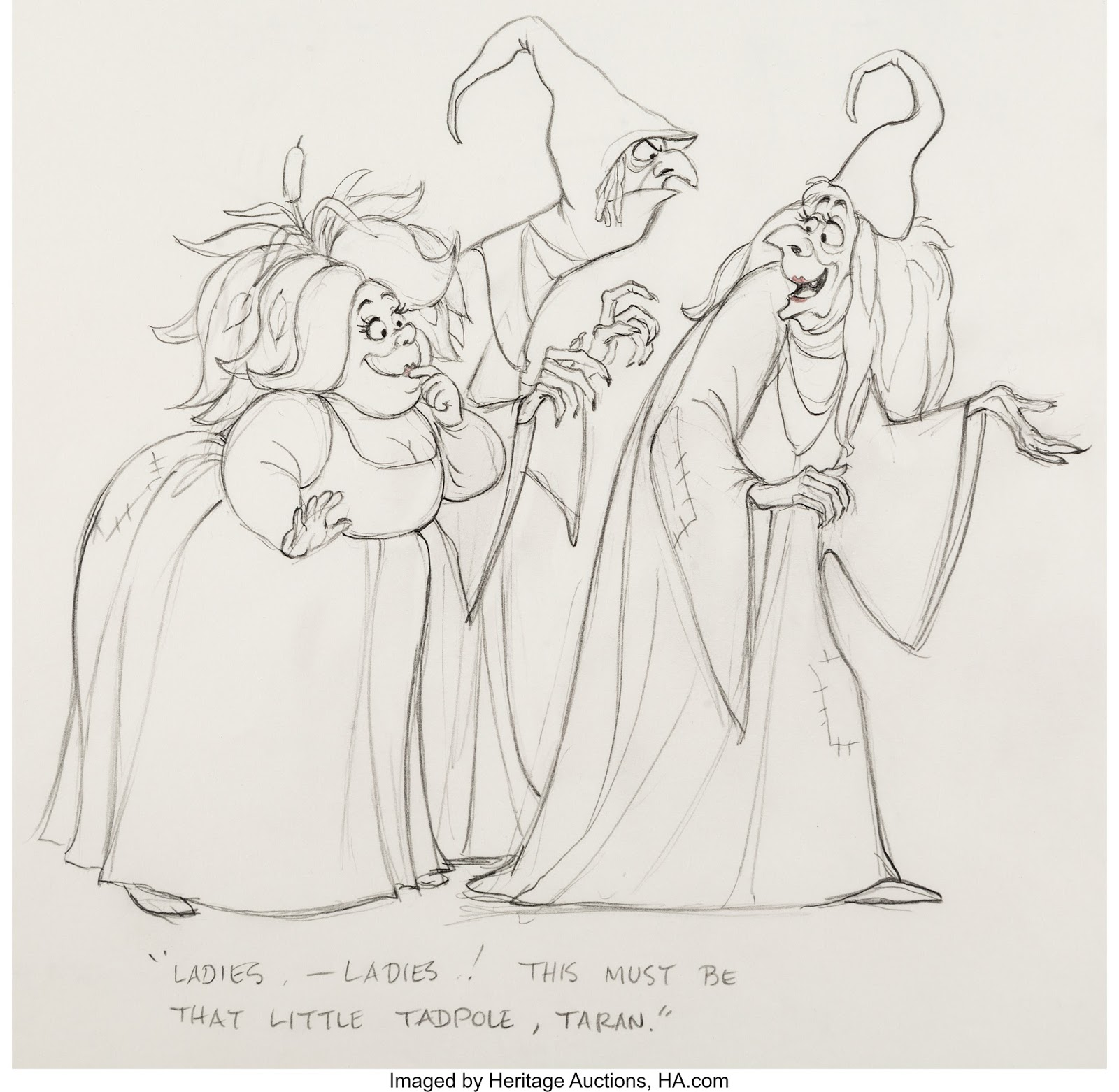 Witches-of-Morva-Concept-Sketch.jpg