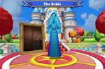 Ws-the bride