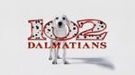 102 dalmatians title