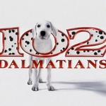 102 Dalmatians Disney Wiki Fandom
