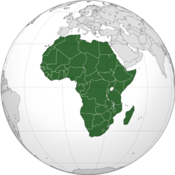 Africa (orthographic projection) svg.png