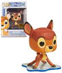Bambi On Ice POP