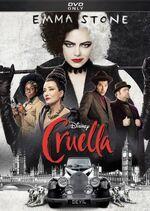 Cruella 2021 DVD.jpg