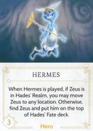 DVG Hermes
