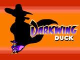 Darkwing Duck (serie TV)