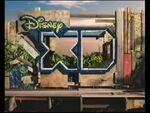 Disney XD TreehouseOfficial