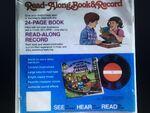 Disneybookrecordback16