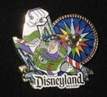 Disneylandbuzz