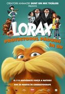 Dr-seuss-the-lorax-629237l-imagine
