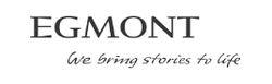 Egmont Group logo.jpg