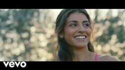 """Isabela_Souza_-_Ninguém_Me_Cala_(Versão_Completa)_(De_""""Aladdin""""_Official_Video)"""