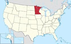 Minnesota Map.png