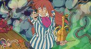 Ponyo-disneyscreencaps.com-187