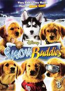Snow-Buddies-2008-movie-poster