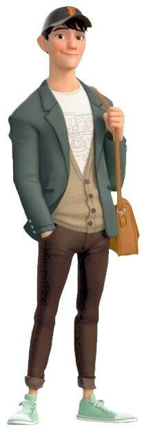 Tadashi pose.jpg