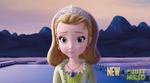 The-Curse-of-Princess-Ivy-5