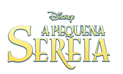 The Little Mermaid - Logo.png