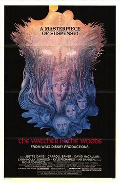 The Watcher in the Woods.jpg