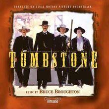 TombstoneSoundtrack.jpg