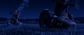 Traktory4