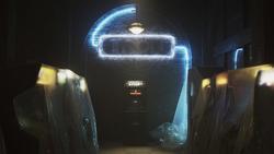 Tron Legacy Arcade.png