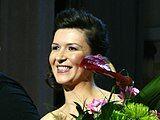 Katarzyna Łaska