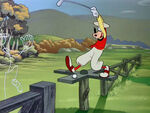 1944-golf-8